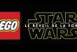 Lego-Star-Wars-Le-Réveil-de-la-Force-Warner-Bros-Games-TT-Games-Disney-Logo