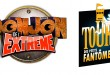 Nigloland-2016-Donjon-Extreme-Tour-Petits-Fantomes-Parc-Attractions-Logo