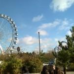 Nigloland-2016-Donjon-Extreme-Tour-Petits-Fantomes-Parc-Attractions-Photo-01