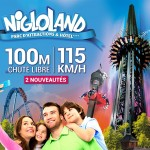 Nigloland-2016-Donjon-Extreme-Tour-Petits-Fantomes-Parc-Attractions-Photo-05