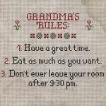 The-Visit-grandma-rules-reveiw-avis-critique