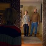The-Visit-grandma-rules-reveiw-avis-critique2
