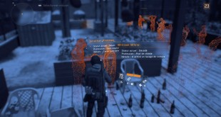 division-ubisoft-easter-egg-breaking-bad