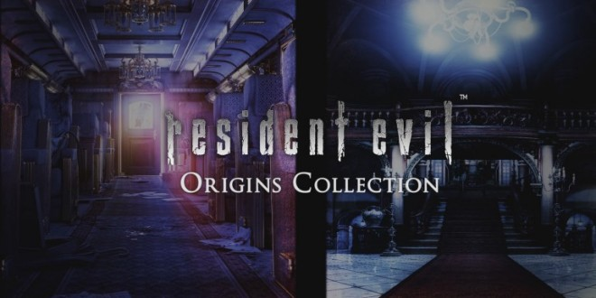 resident-evil-origins-collection-test-review