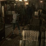 resident-evil-origins-collection-test-review-screenshot-1