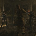resident-evil-origins-collection-test-review-screenshot-2