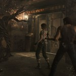 resident-evil-origins-collection-test-review-screenshot-4
