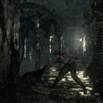 resident-evil-origins-collection-test-review-screenshot-5