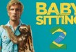 babysitting-2-sortie-blu-ray-video-trailer