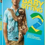 babysitting-2-sortie-dvd-video-trailer