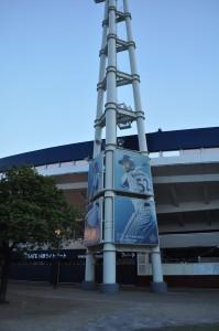 japon-baseball-sport-national