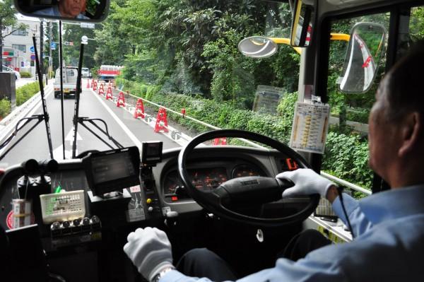 japon-bus-montee-arriere