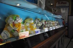 japon-crepes-plastiques-plats-restaurant