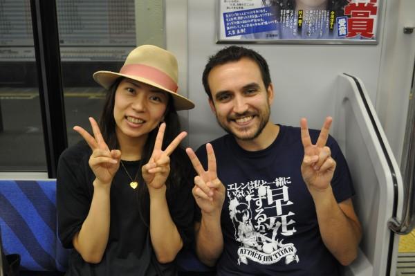 japon-filles-V-victoire-photo