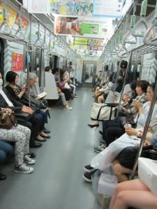 japon-metro-calme