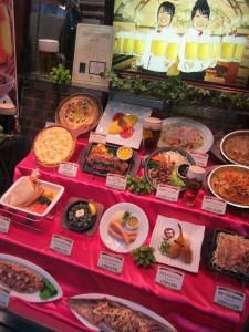 japon-plats-plastiques