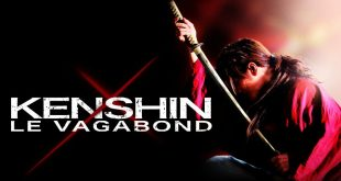 kenshin-le-vagabond-concours-bluray-dvd