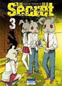 secret-3-troligoe-final-avis-review-kioon