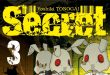 secret-3-troligoe-final-avis-review-kioon1