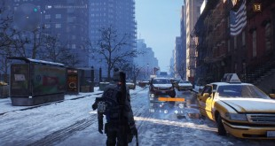 the-division-gameplay-fr-youtube