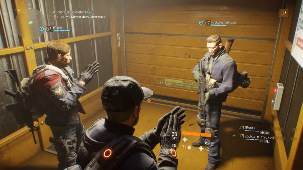 the-division-matchmaking-ubisoft