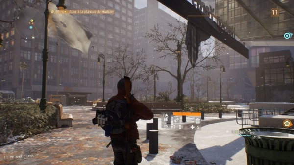the-division-ps4-test