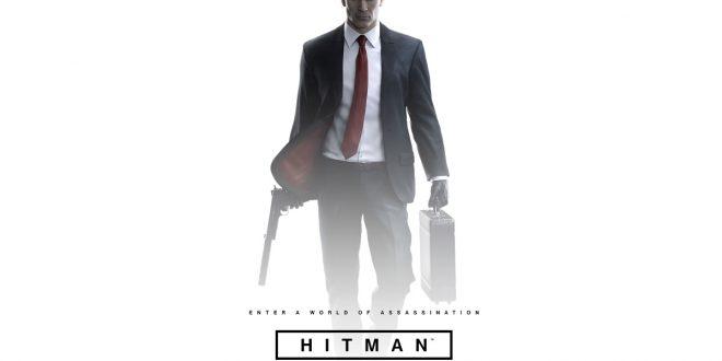 Hitman-Square-Io-Interactive-Agent-47-Logo