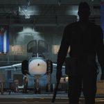 Hitman-Square-Io-Interactive-Agent-47-Screenshot-02