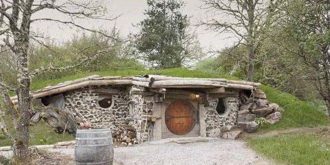 domaine-de-la-pierre-ronde-hobbit-image-seigneur-des-anneaux