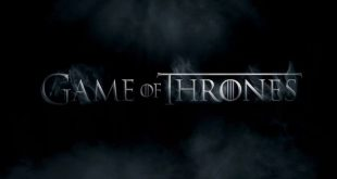 got-tablier-hbo-shop