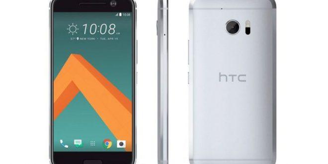 htc-10-housse-produit