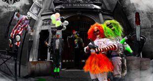 manoir-de-paris-clown-city-attraction-maison-hante-anniversaire