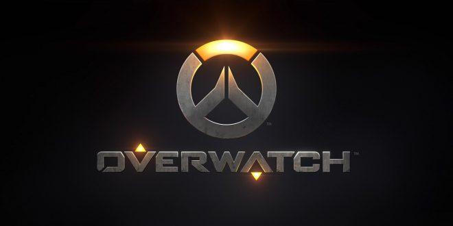Overwatch-Blizzard-Activision-FPS-Multi-Logo