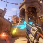Overwatch-Blizzard-Activision-FPS-Multi-Screenshot01