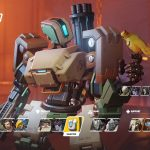 Overwatch-Blizzard-Activision-FPS-Multi-Screenshot02