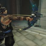 Overwatch-Blizzard-Activision-FPS-Multi-Screenshot03