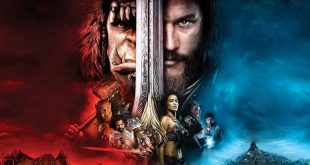 Warcraft-Movie-Blizzard