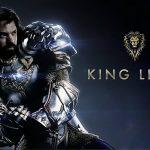 Warcraft-Movie-Blizzard-Llane