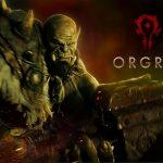 Warcraft-Movie-Blizzard-Orgrim
