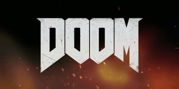 doom-game-jam-2016