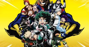 my-hero-academia-couverture-francais