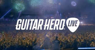 test-guitar-hero-live