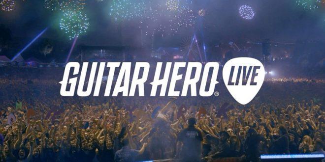 test-guitar-hero-live