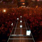 test-guitar-hero-live-screenshots-1