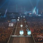 test-guitar-hero-live-screenshots-2