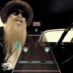 test-guitar-hero-live-screenshots-3