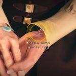Sherlock-Holmes-The-Devil-Daughter-Frogware-Bigben-Screenshot01