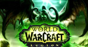 World-of-Warcraft-Legion-blizzard-beta-review