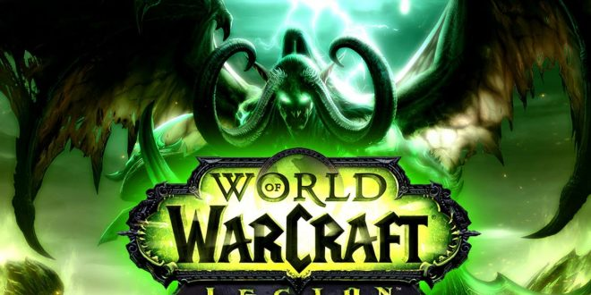World-of-Warcraft-Legion-blizzard-beta-review