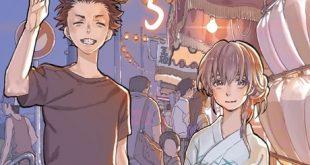 a-silent-voice-avis-intégrale-manga-fr